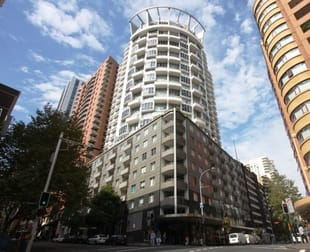 Suite 90/515 Kent Street Sydney NSW 2000 - Image 1