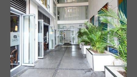 Suite 90/515 Kent Street Sydney NSW 2000 - Image 3