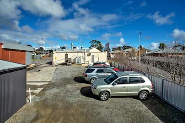 140-142 Main Road Mclaren Vale SA 5171 - Image 2