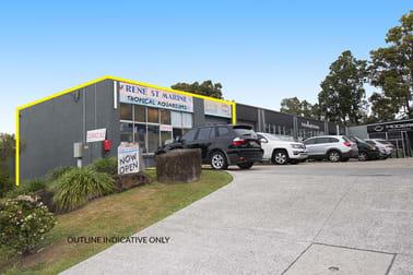 Unit 1/6 Rene Street Noosaville QLD 4566 - Image 1