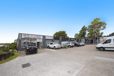 Unit 1/6 Rene Street Noosaville QLD 4566 - Image 3