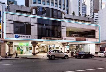 Level 1/344 Queen Street Brisbane City QLD 4000 - Image 1