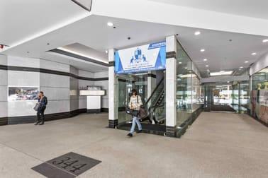 Level 1/344 Queen Street Brisbane City QLD 4000 - Image 2