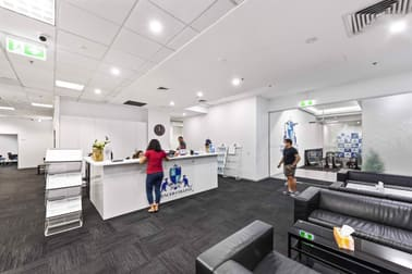 Level 1/344 Queen Street Brisbane City QLD 4000 - Image 3