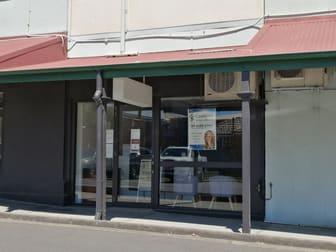 Shop 3/221 Lennox Street Maryborough QLD 4650 - Image 1