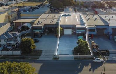 20 Queensland Road Darra QLD 4076 - Image 2