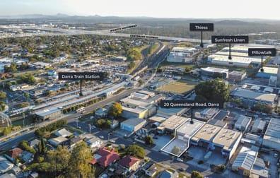 20 Queensland Road Darra QLD 4076 - Image 3