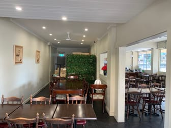 104 & 104a Mann Street Gosford NSW 2250 - Image 3