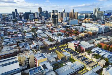 105A-109 Sturt Street Adelaide SA 5000 - Image 1