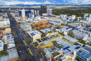 105A-109 Sturt Street Adelaide SA 5000 - Image 2