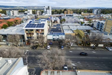 105A-109 Sturt Street Adelaide SA 5000 - Image 3