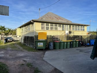 46 Broad Street Sarina QLD 4737 - Image 3