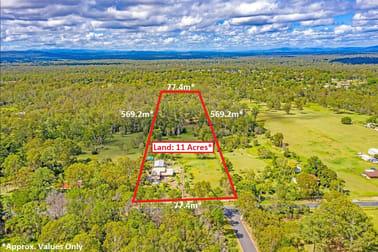 .115 Rosia Rd Park Ridge South QLD 4125 - Image 2