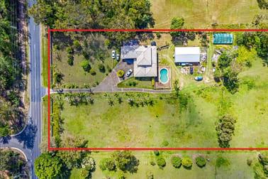 .115 Rosia Rd Park Ridge South QLD 4125 - Image 3
