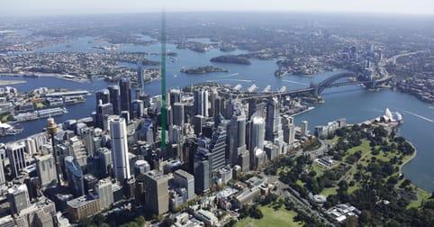 1 Hosking Place Sydney NSW 2000 - Image 1