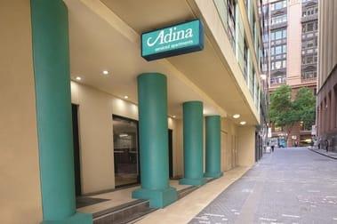 1 Hosking Place Sydney NSW 2000 - Image 2