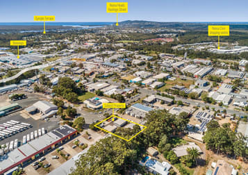 9 Bartlett Road Noosaville QLD 4566 - Image 1