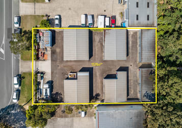 9 Bartlett Road Noosaville QLD 4566 - Image 2