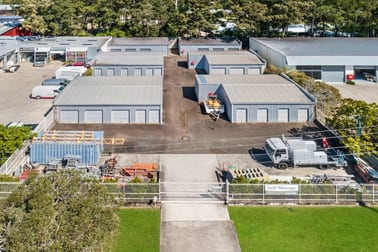 9 Bartlett Road Noosaville QLD 4566 - Image 3