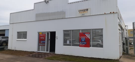 11 McCulloch Street North Mackay QLD 4740 - Image 1