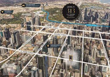 Level 9/313 La Trobe Street Melbourne VIC 3000 - Image 2