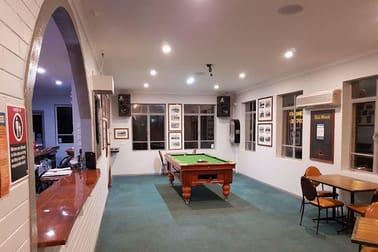 104-108 Loftus Street Bemboka NSW 2550 - Image 1