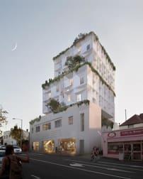 DA Approved site/125 Bathurst Street Hobart TAS 7000 - Image 1