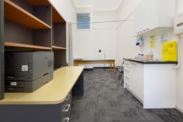 251 Lambton Road New Lambton NSW 2305 - Image 3