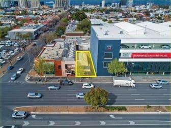 144 West Terrace Adelaide SA 5000 - Image 2