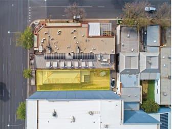 144 West Terrace Adelaide SA 5000 - Image 3
