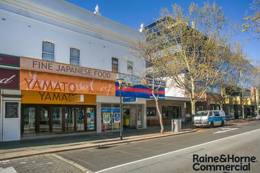 1286 Hay Street West Perth WA 6005 - Image 3