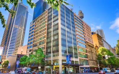 Level 9, 60 Park Street Sydney NSW 2000 - Image 1