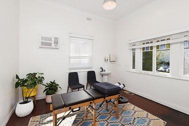 6 KING STREET Murwillumbah NSW 2484 - Image 2