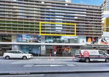 Suite 1203/87 Liverpool Street Sydney NSW 2000 - Image 2