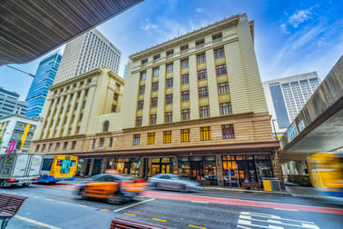 2/208 Adelaide Street Brisbane City QLD 4000 - Image 3