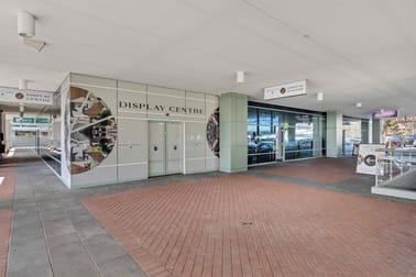 10 Century Circuit Baulkham Hills NSW 2153 - Image 2