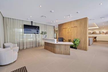 10 Century Circuit Baulkham Hills NSW 2153 - Image 3