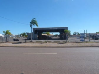 115 McKinnon Road Pinelands NT 0829 - Image 1