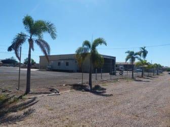 115 McKinnon Road Pinelands NT 0829 - Image 2