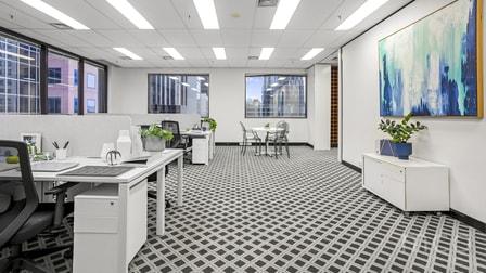Suite 709-710/530 Little Collins Melbourne VIC 3000 - Image 3