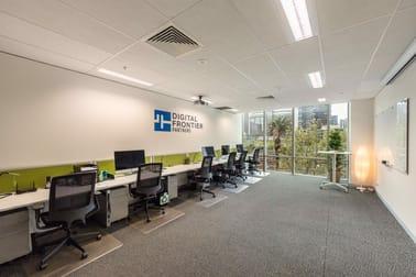 Suite 3.08, 2 Queen Street Melbourne VIC 3000 - Image 3