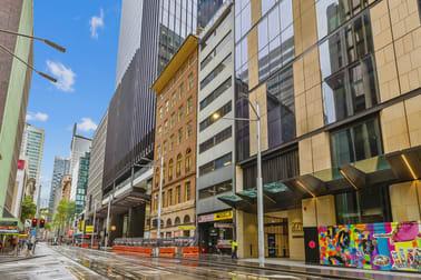 801/283 George Street Sydney NSW 2000 - Image 1