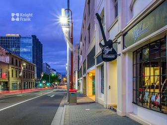 82 Collins Street Hobart TAS 7000 - Image 3