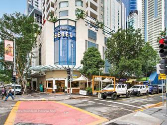 4/95 Charlotte Street Brisbane City QLD 4000 - Image 2