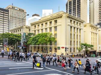 Ground Floor/255 Ann Street Brisbane City QLD 4000 - Image 1