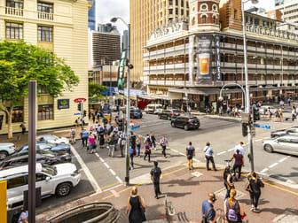 Ground Floor/255 Ann Street Brisbane City QLD 4000 - Image 3