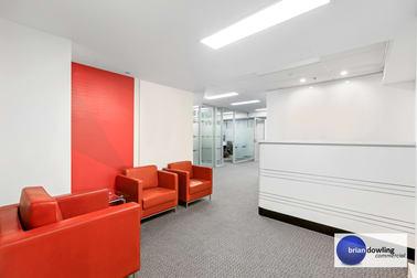Suite 11.01, Level 11/109 Pitt Street Sydney NSW 2000 - Image 3