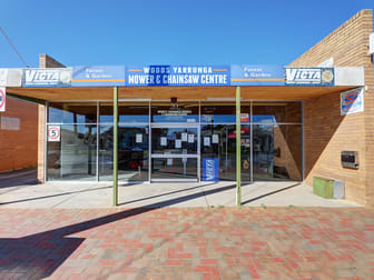 55 Vincent  Road Wangaratta VIC 3677 - Image 1