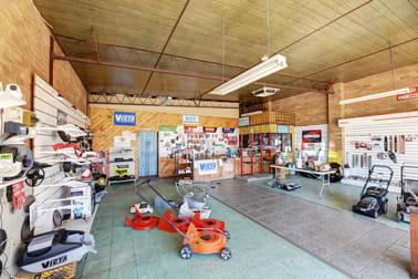 55 Vincent  Road Wangaratta VIC 3677 - Image 2
