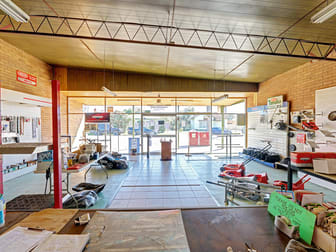 55 Vincent  Road Wangaratta VIC 3677 - Image 3